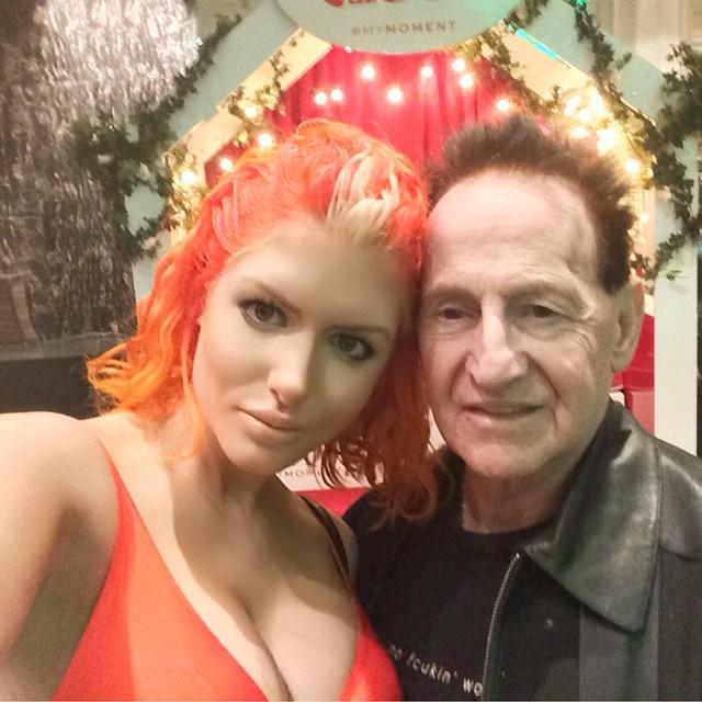 Gabi Grecko Sexy (30 Photos)