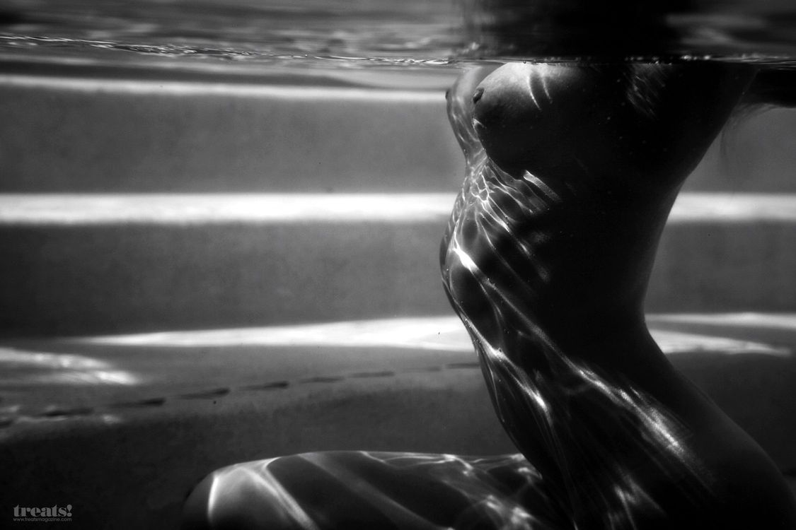 Forum on this topic: Angelica teixeira, gabriela-cruz-topless/