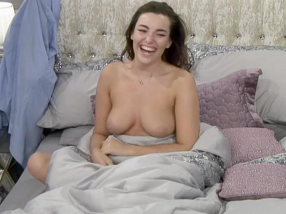 Harry Amelia Naked (28 Photos)