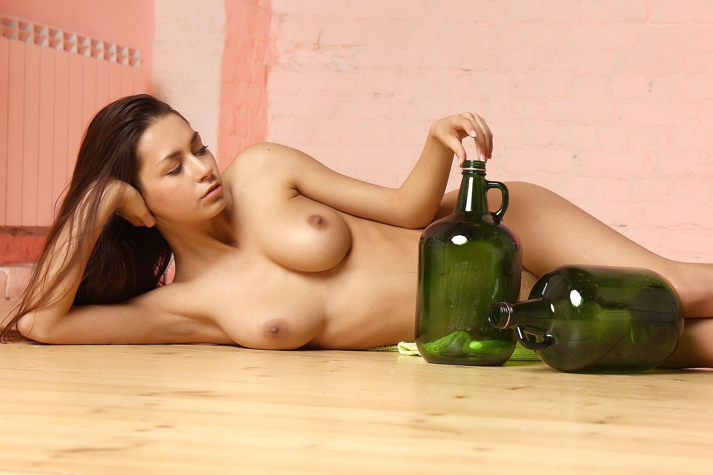 Juliana canty nude photos - 2019 year