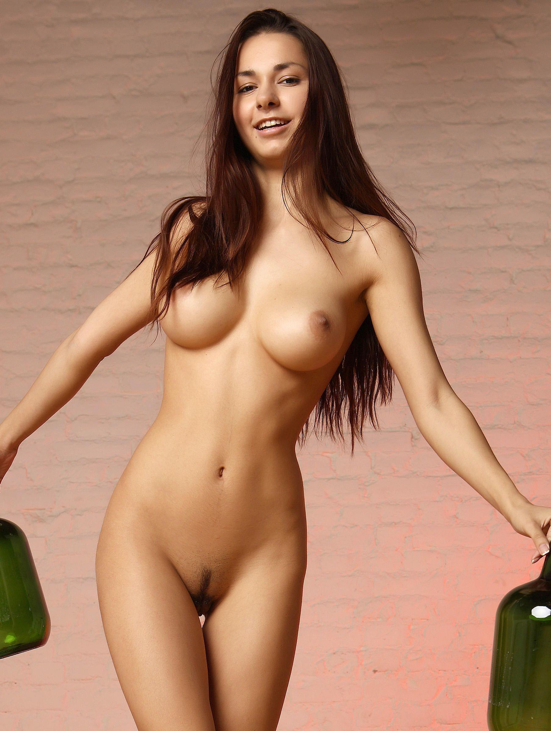 Helga Lovekaty Nude (20 Photos)