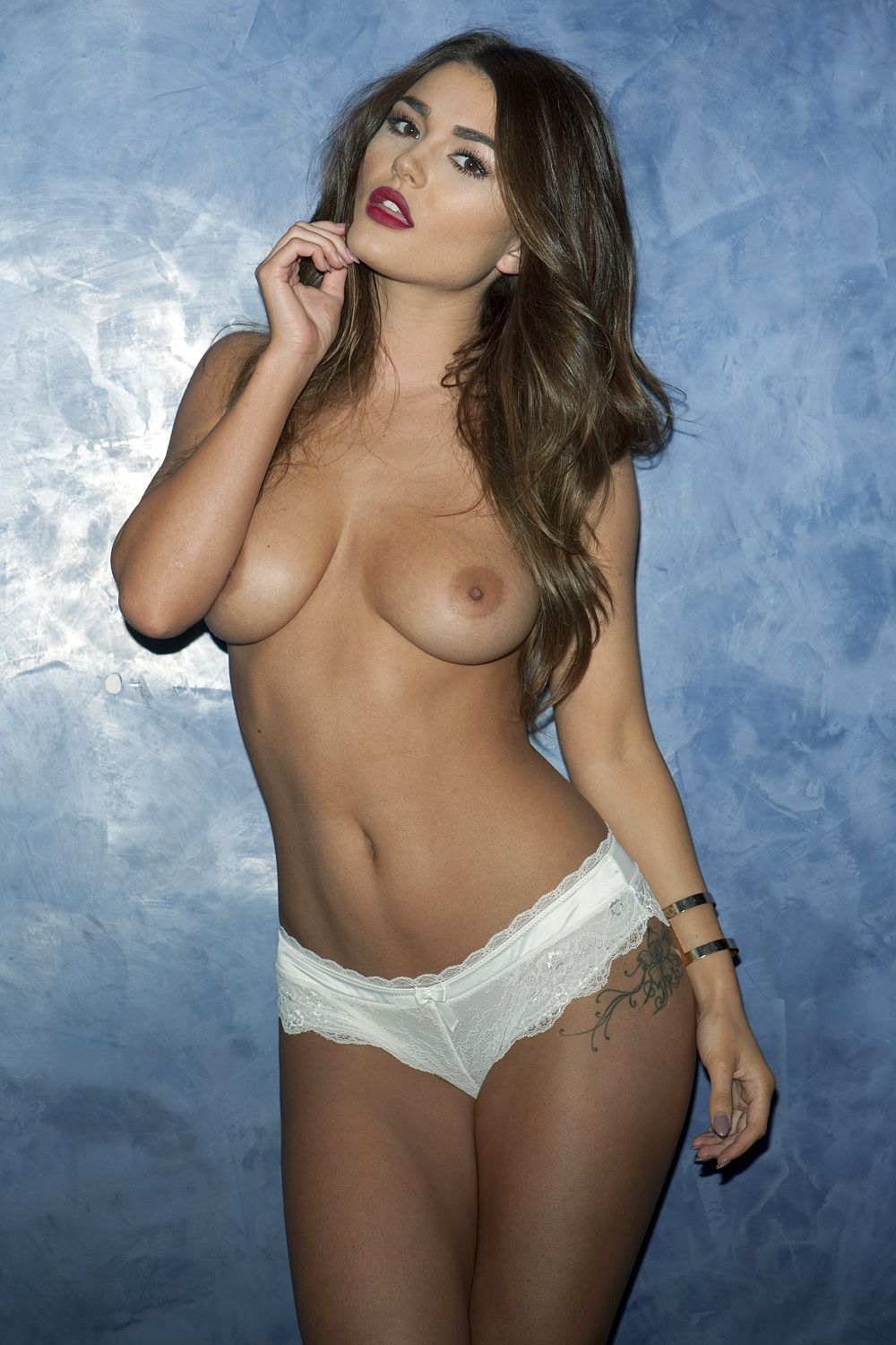 India-Reynolds-Topless-2