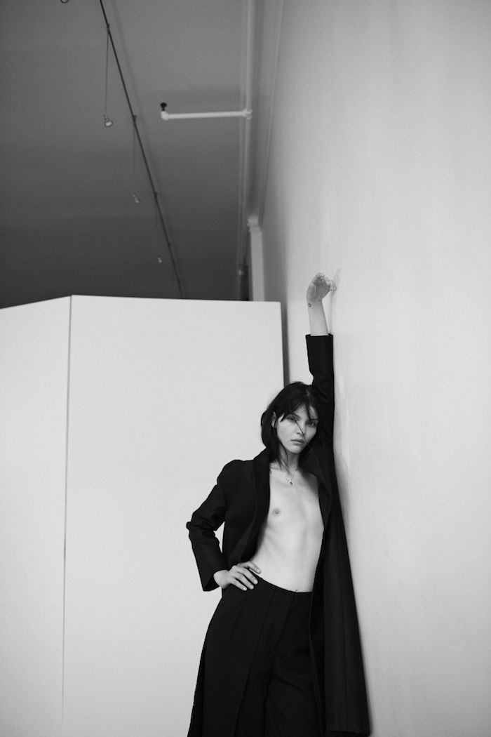 Kate-Bogucharskaia-by-Eric-Guillemain-for-Centrefold-Magazine-7