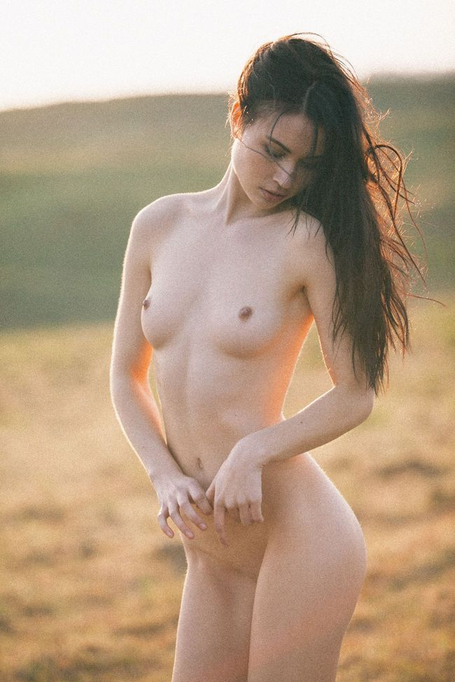 Thefappening so best celebrity nude