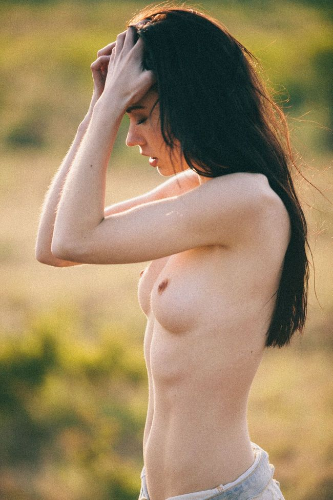 Simone reed nude photos and pics thefappening
