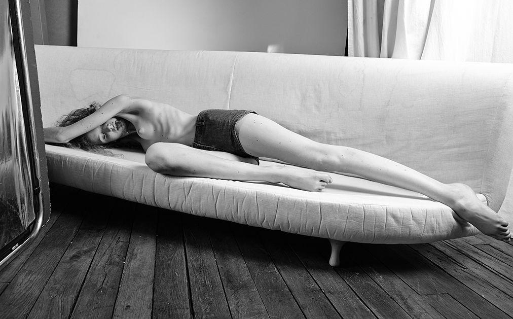 Laurine-Matt-Nude-4