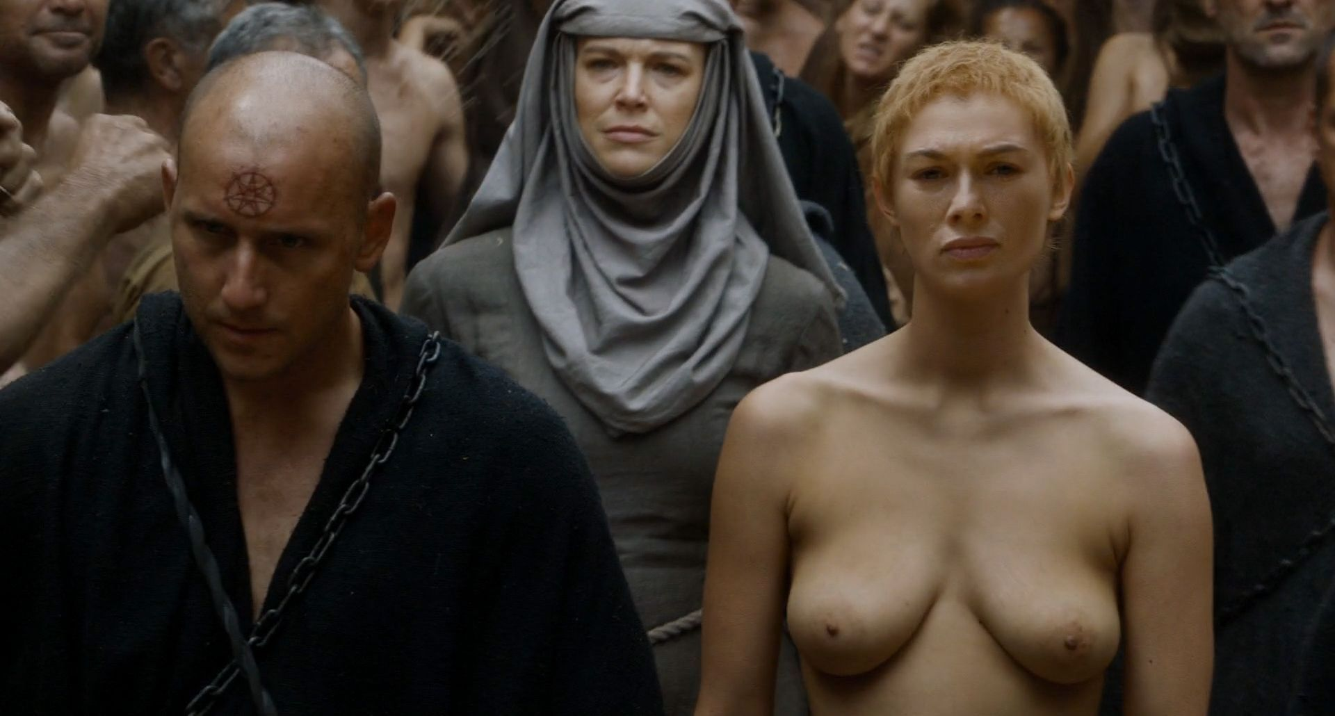 Game Thrones Blowjob Scenes