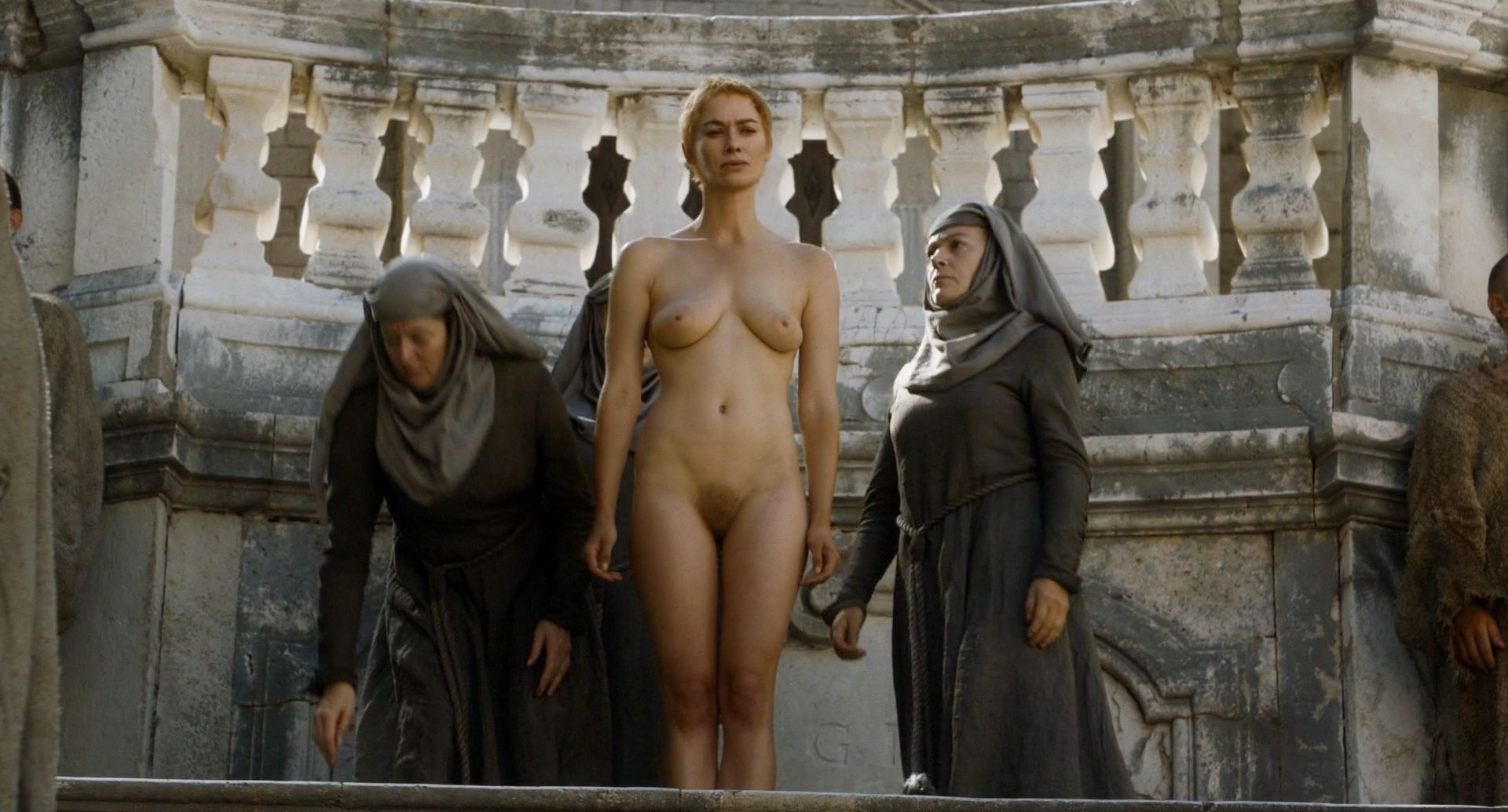 lena headey naked photos could
