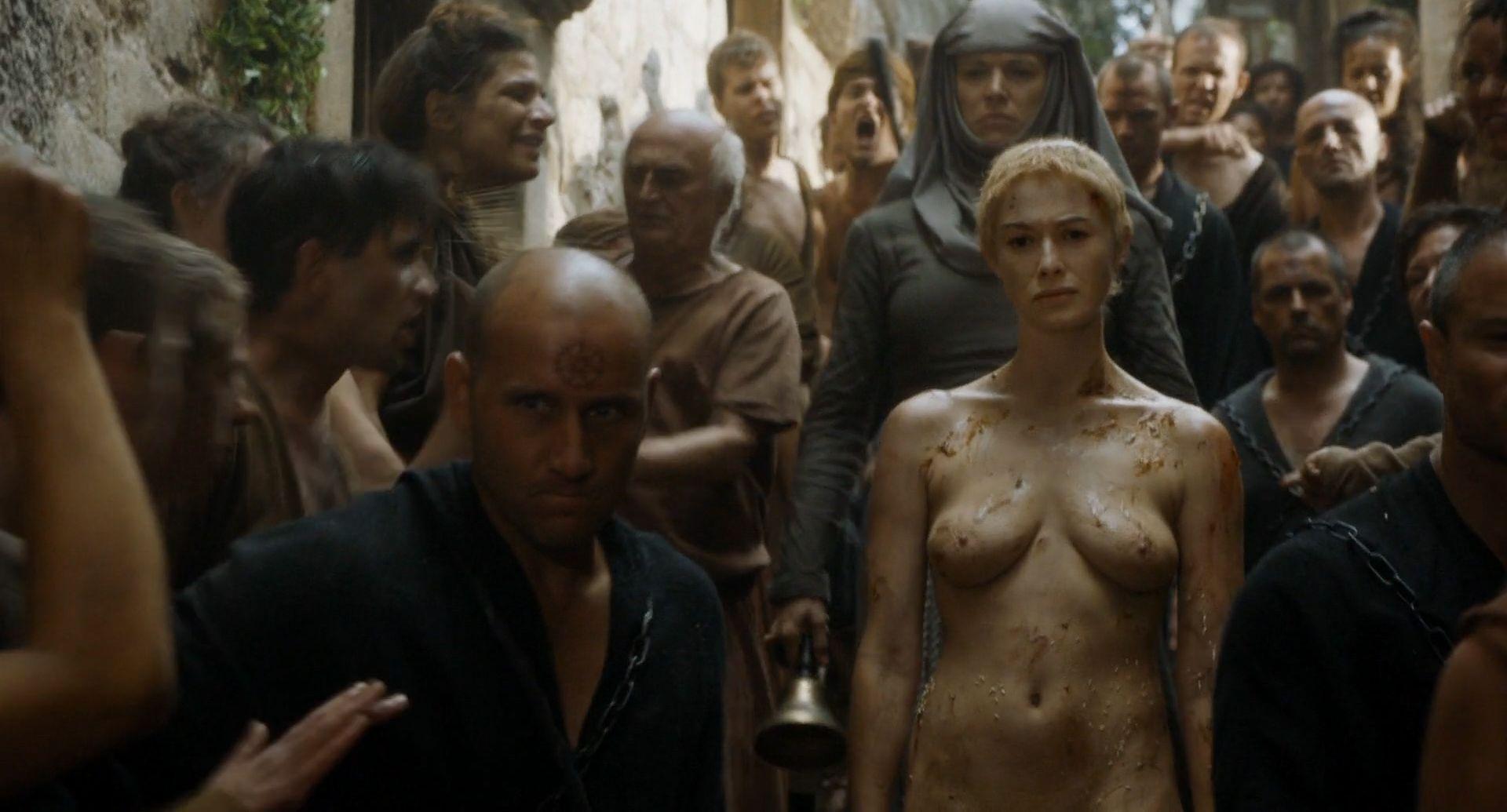 Lena-Headey-Naked-12