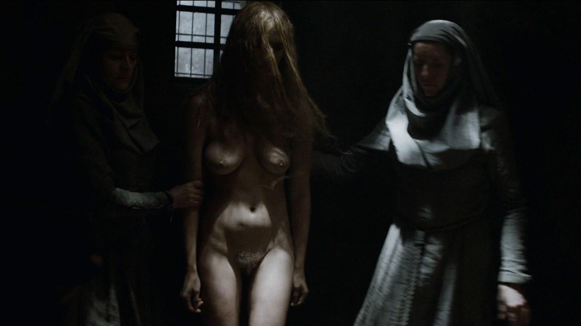 lena headey nude 300