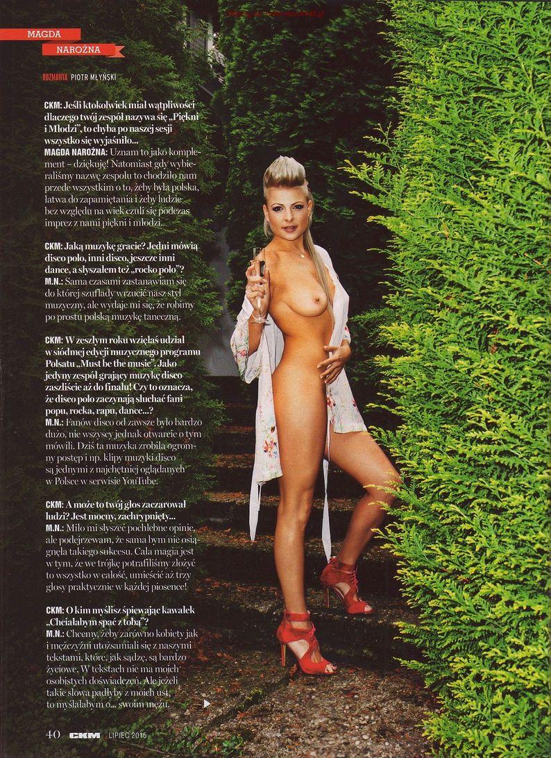 Magda-Narozna-Topless-1