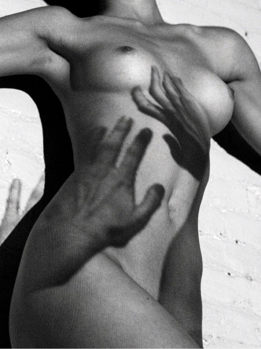 boy nude the girl do sex video