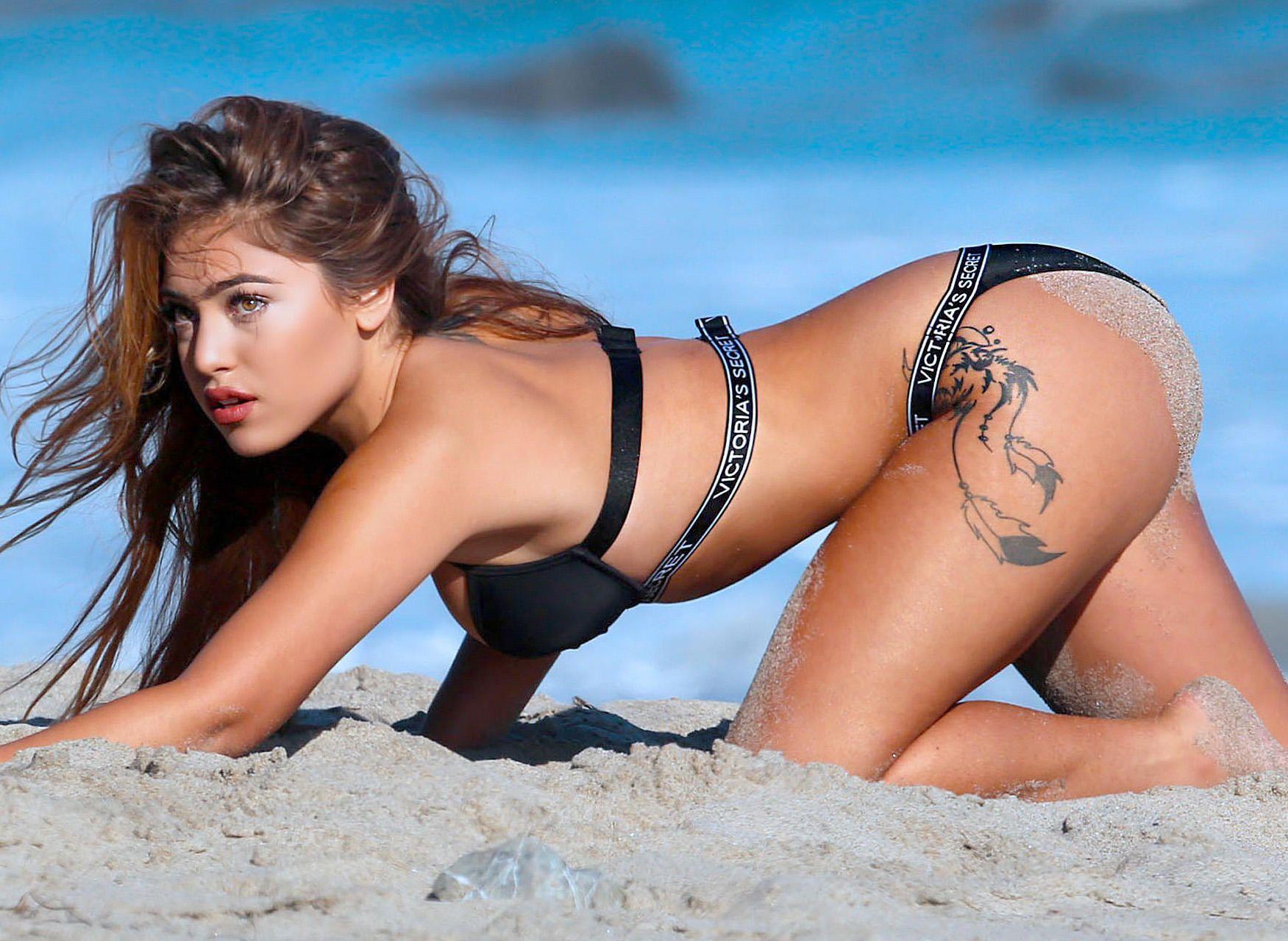 nude (14 photo), Leaked Celebrity pics
