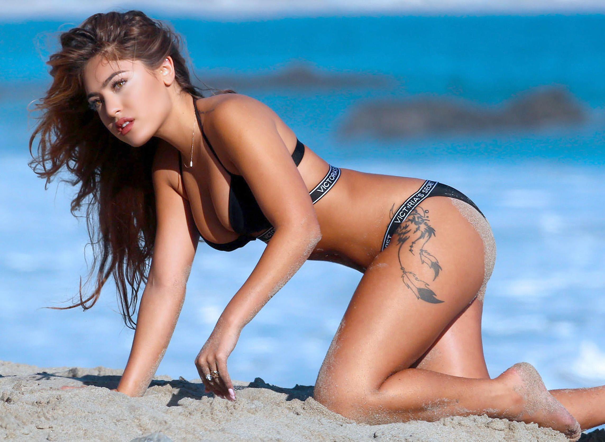 Gemma atkinson sexy pics advise