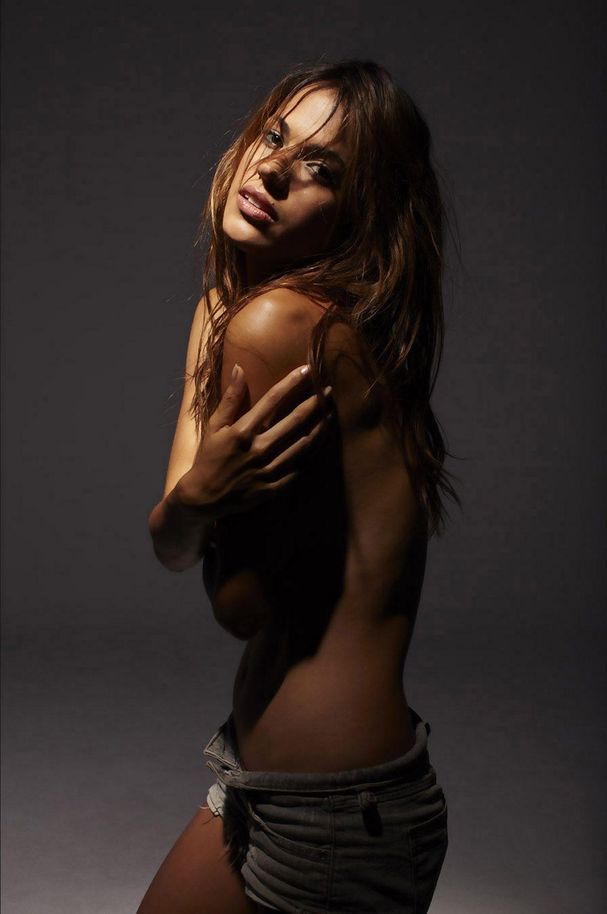 Rayla jacunda nude nudes (87 photos), Selfie Celebrites foto
