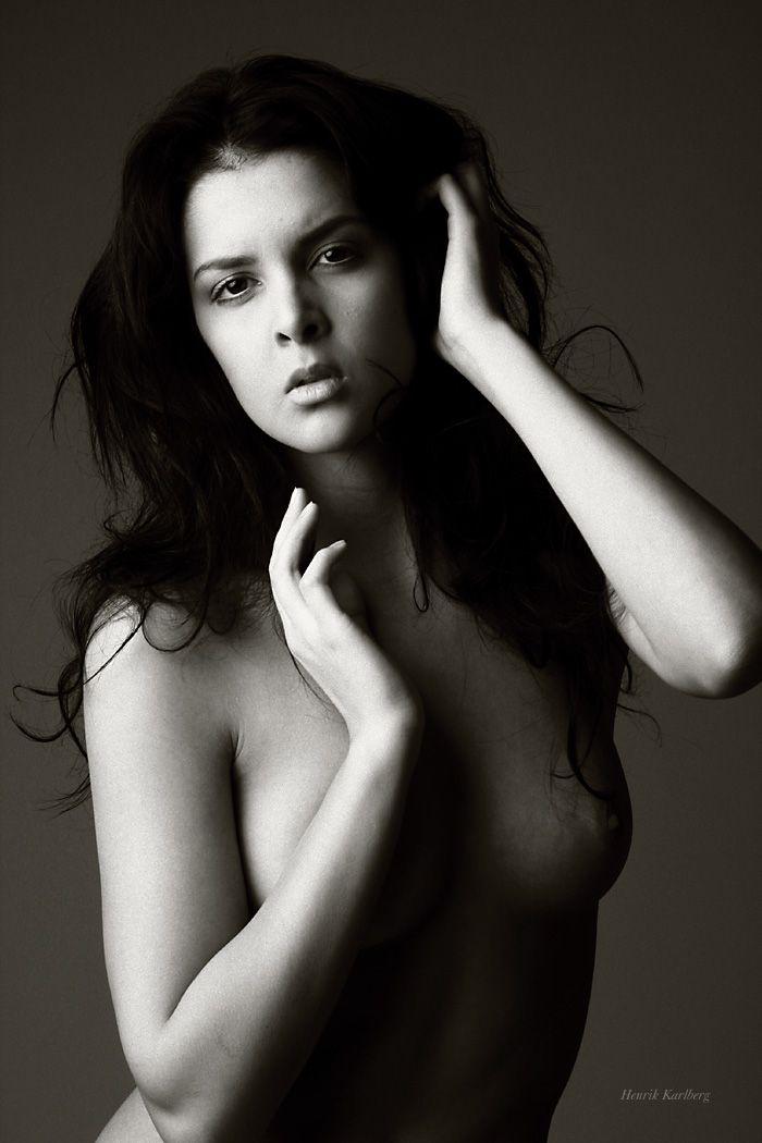 Bikini Sarah Hudgens Naked HD