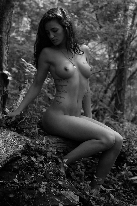 sasha-robinson-naked-hot-wild-naked-short-sex-videos