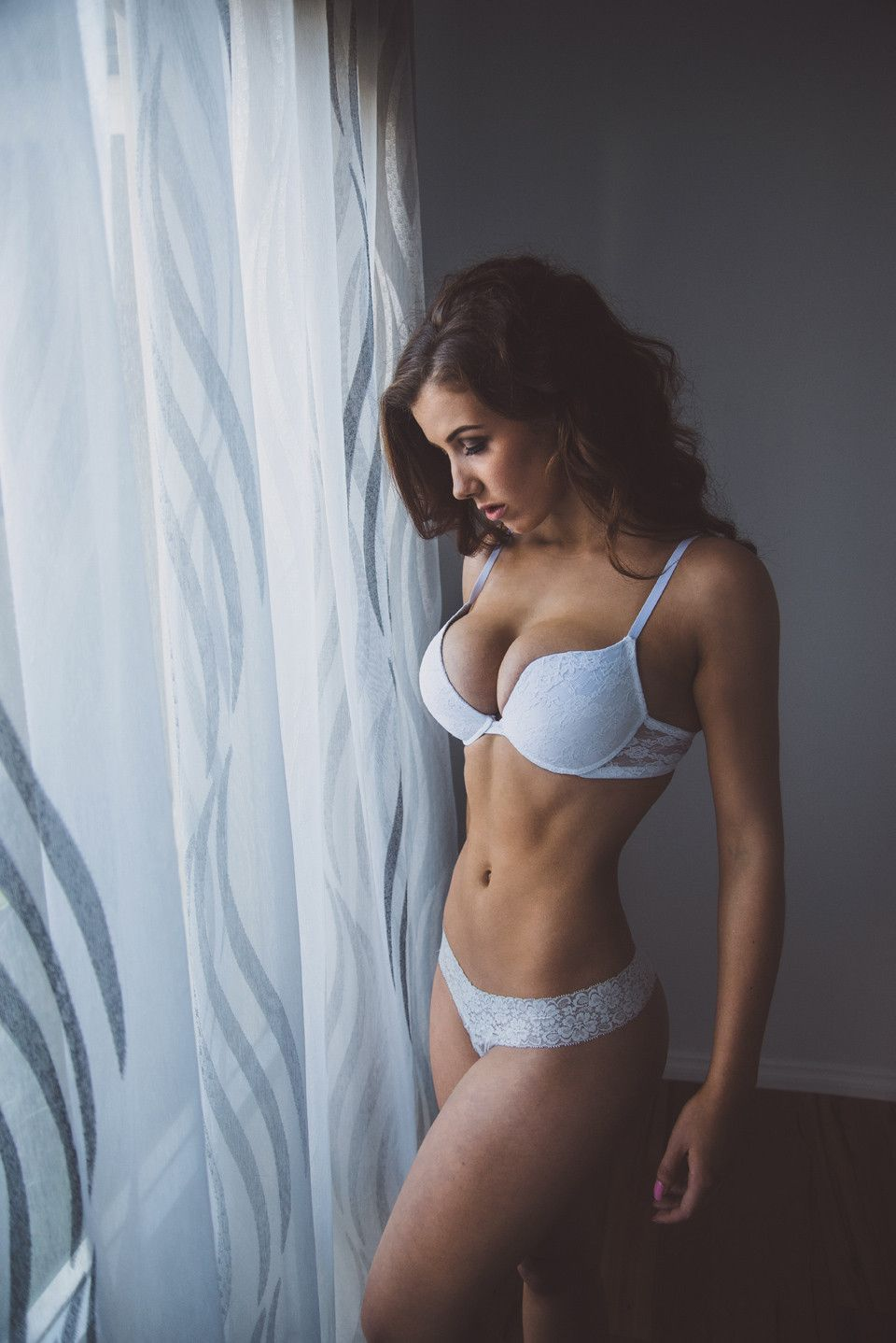 Susan Muhling Sexy (8 Photos)