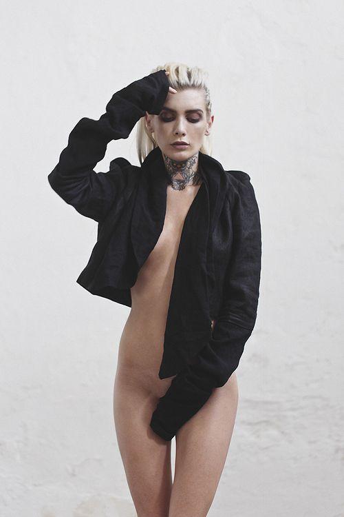 Bikini Sexy Valentina Belleza  nudes (72 images), Facebook, swimsuit