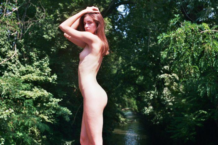 Alyssia-McGoogan-Nude-2