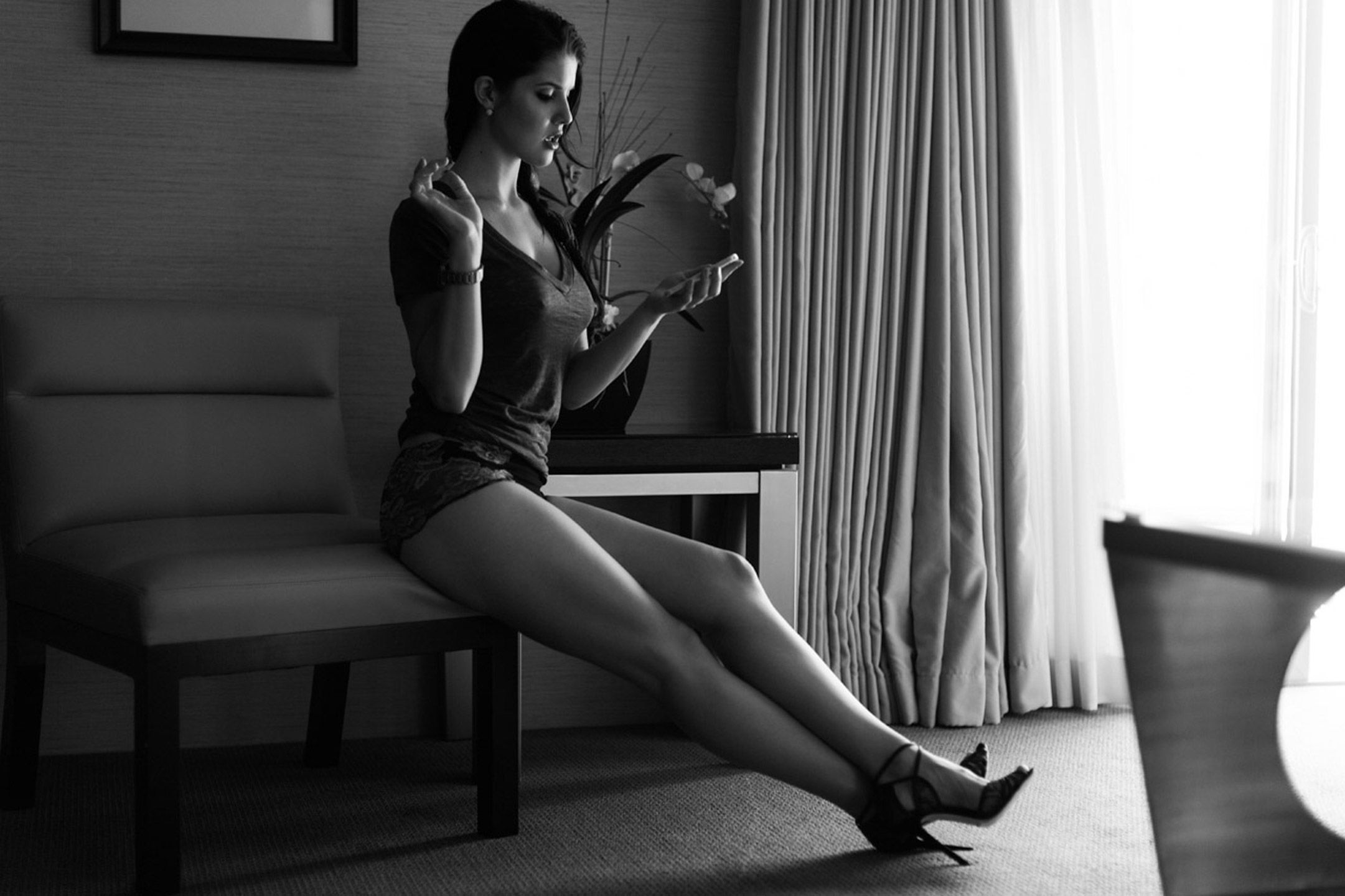Amanda-Cerny-Topless-10