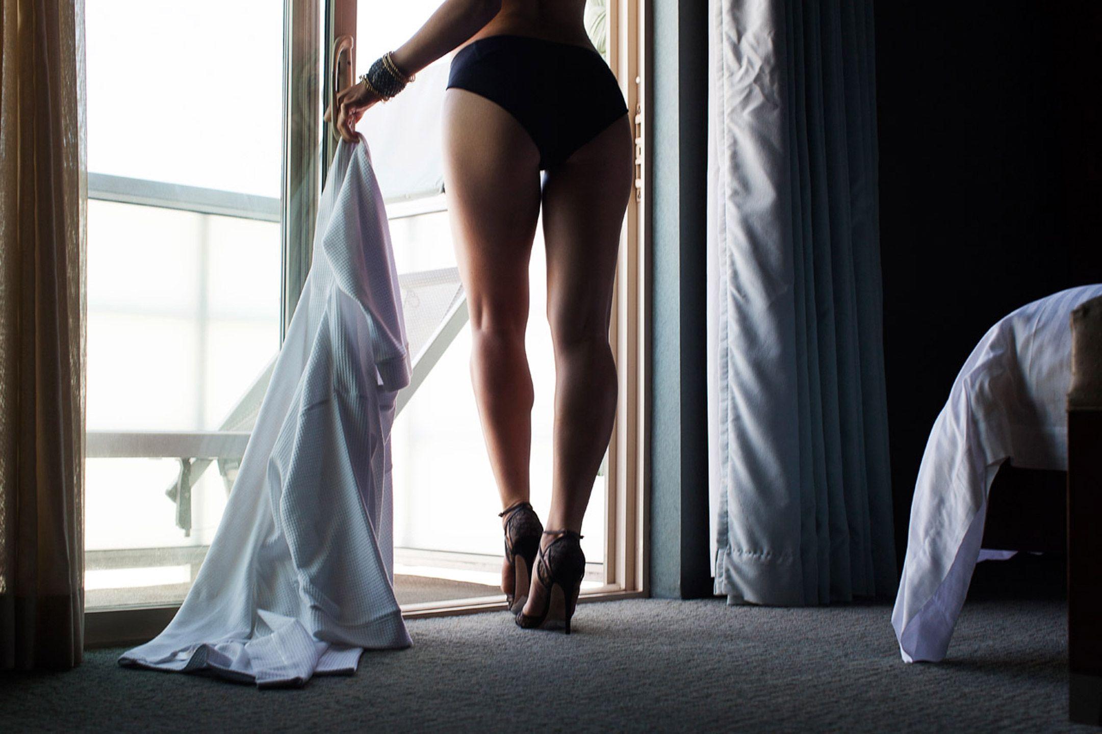 Amanda-Cerny-Topless-15