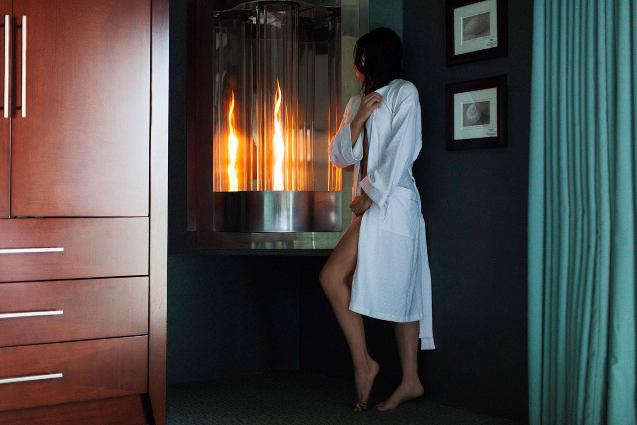 Amanda-Cerny-Topless-8