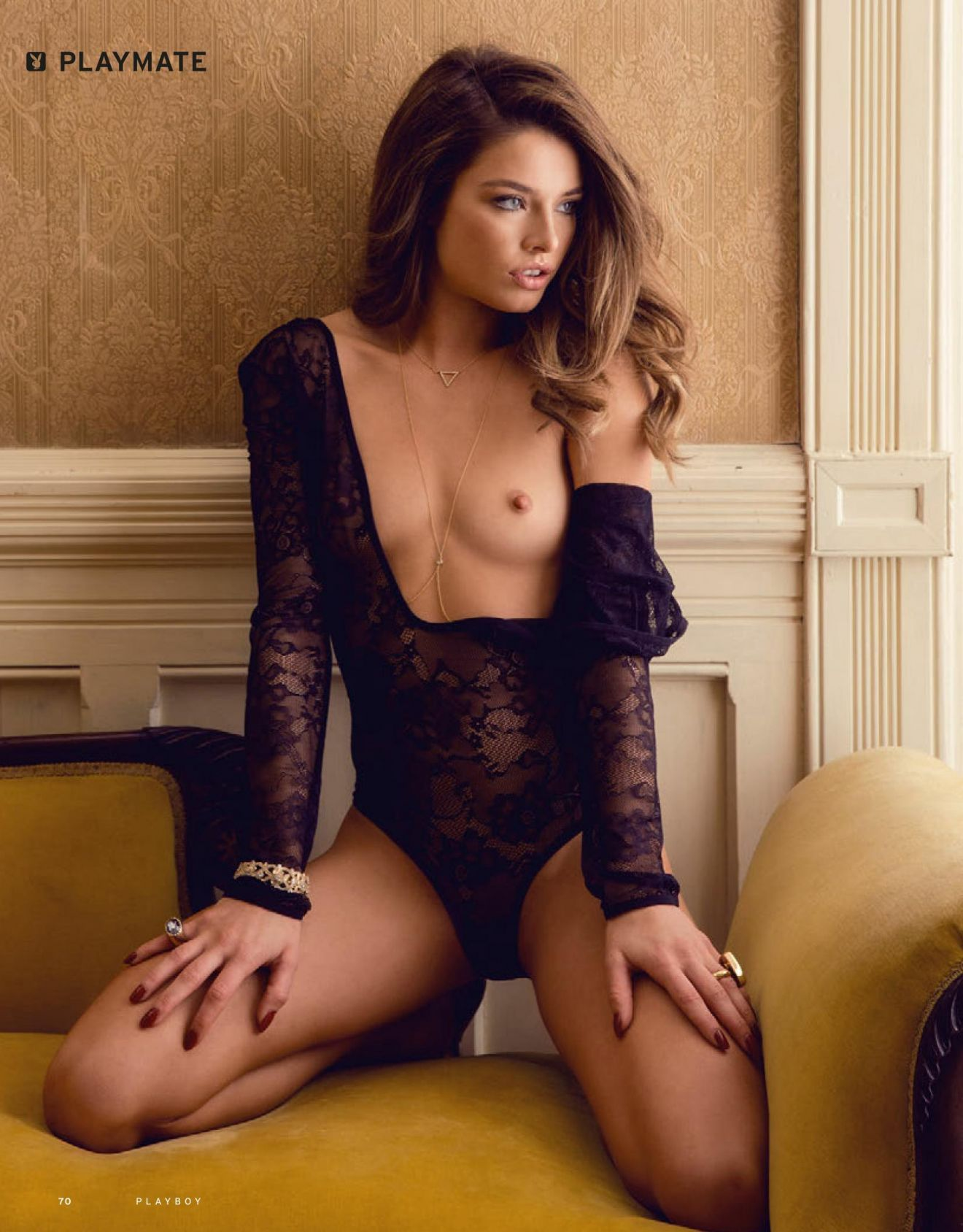 Brittany-Brousseau-Topless-2