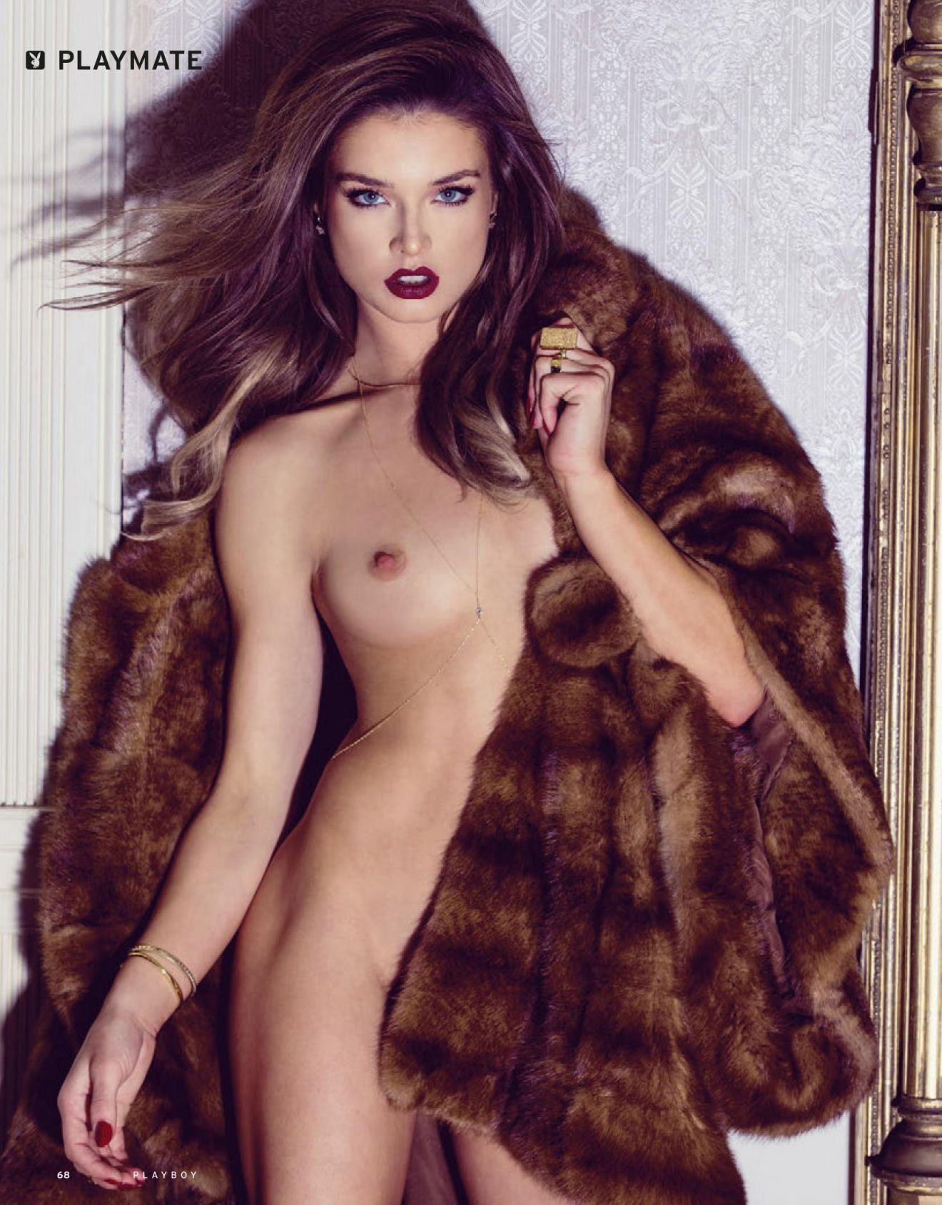 brittany brousseau topless brittany brousseau naked brittany brousseau