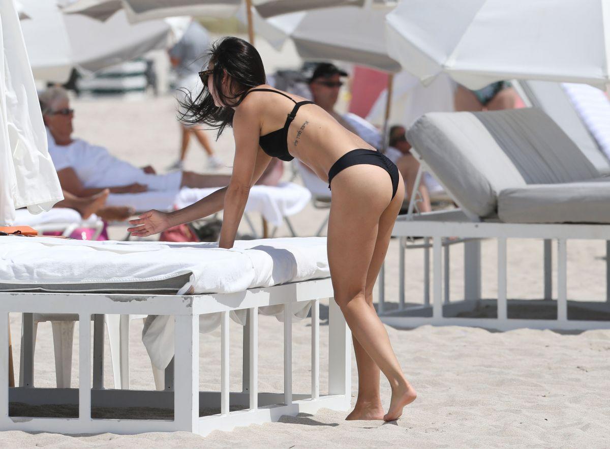 nudes Bikini Marietta DePrima (22 pics) Ass, Facebook, see through