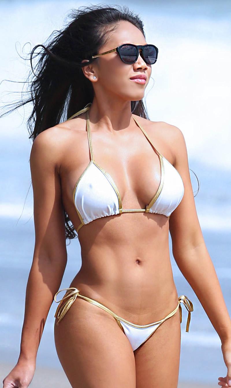naked Porno Jazmine Garcia (55 fotos) Sexy, YouTube, see through