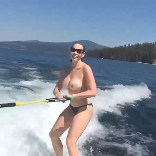 Nude Sluty Women 62