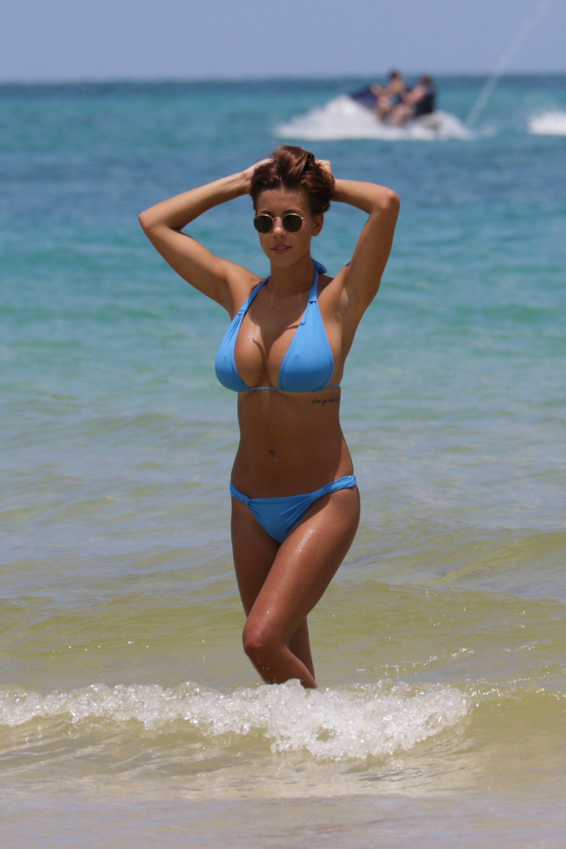 Devin-Brugman-in-a-Bikini-10