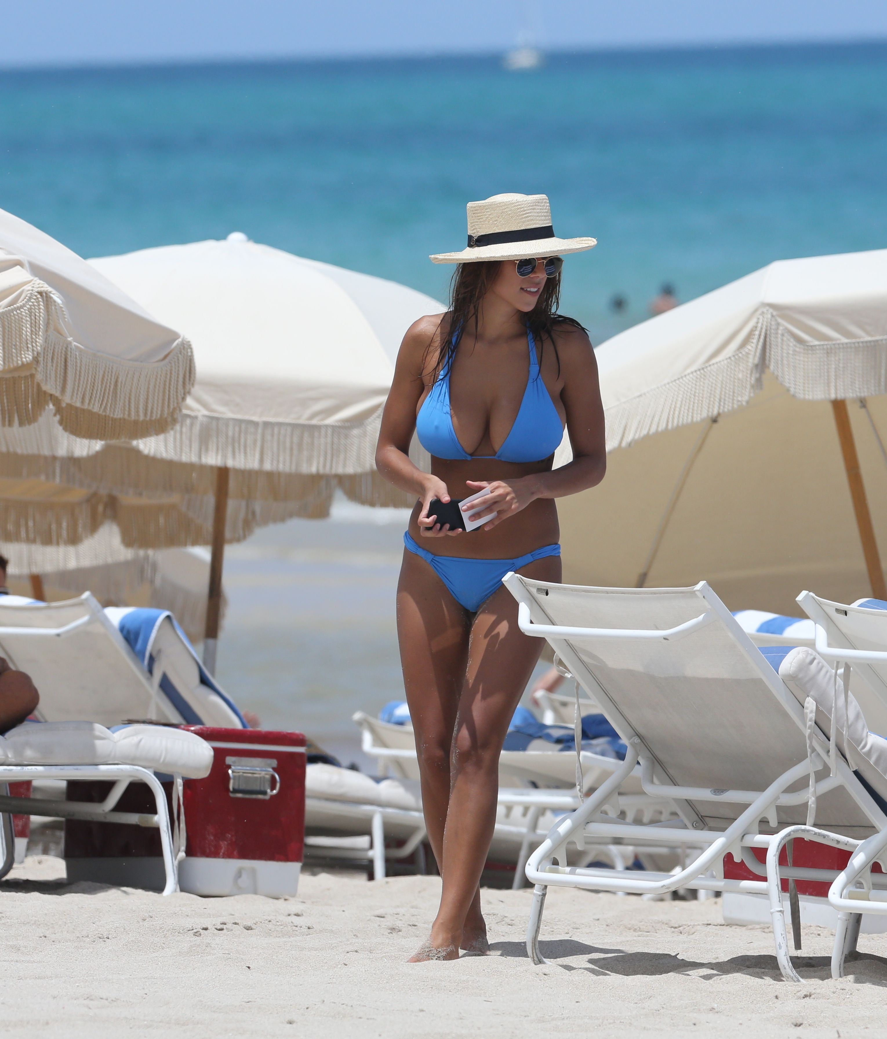 Devin-Brugman-in-a-Bikini-3