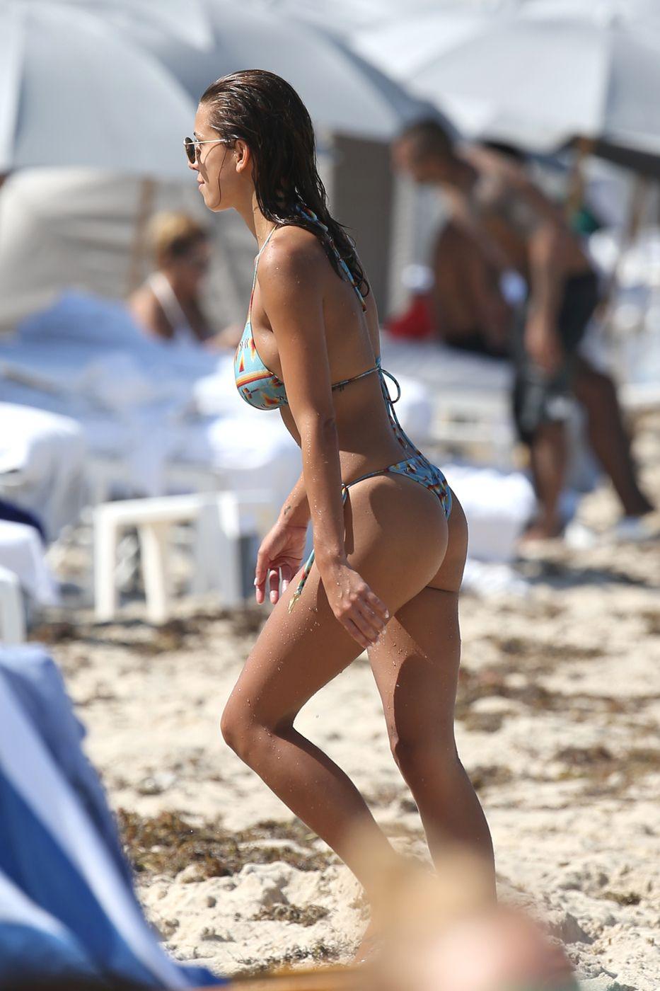 Devin-Brugman-in-a-Bikini-4