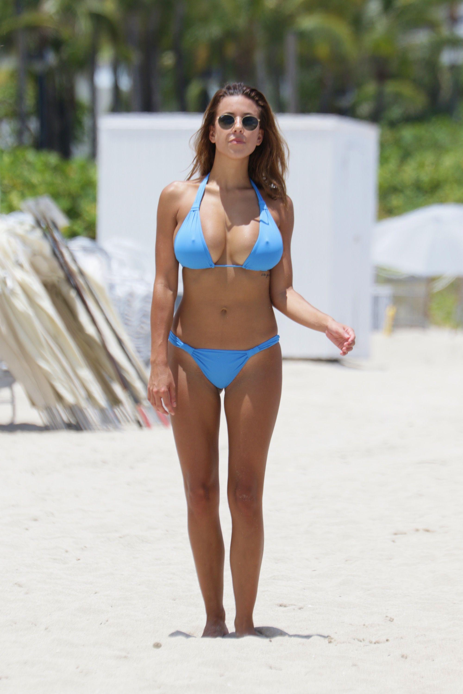 Devin-Brugman-in-a-Bikini-6