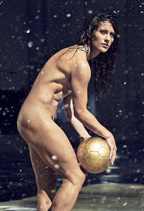 Ideal Espn Nude Volleyball Pictures