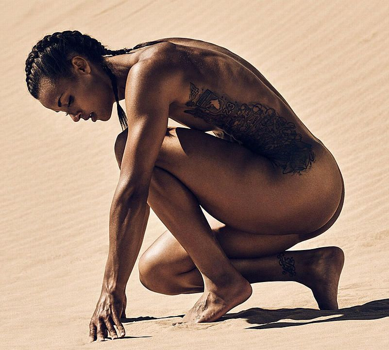 ESPN-Body-Issue-2015-14