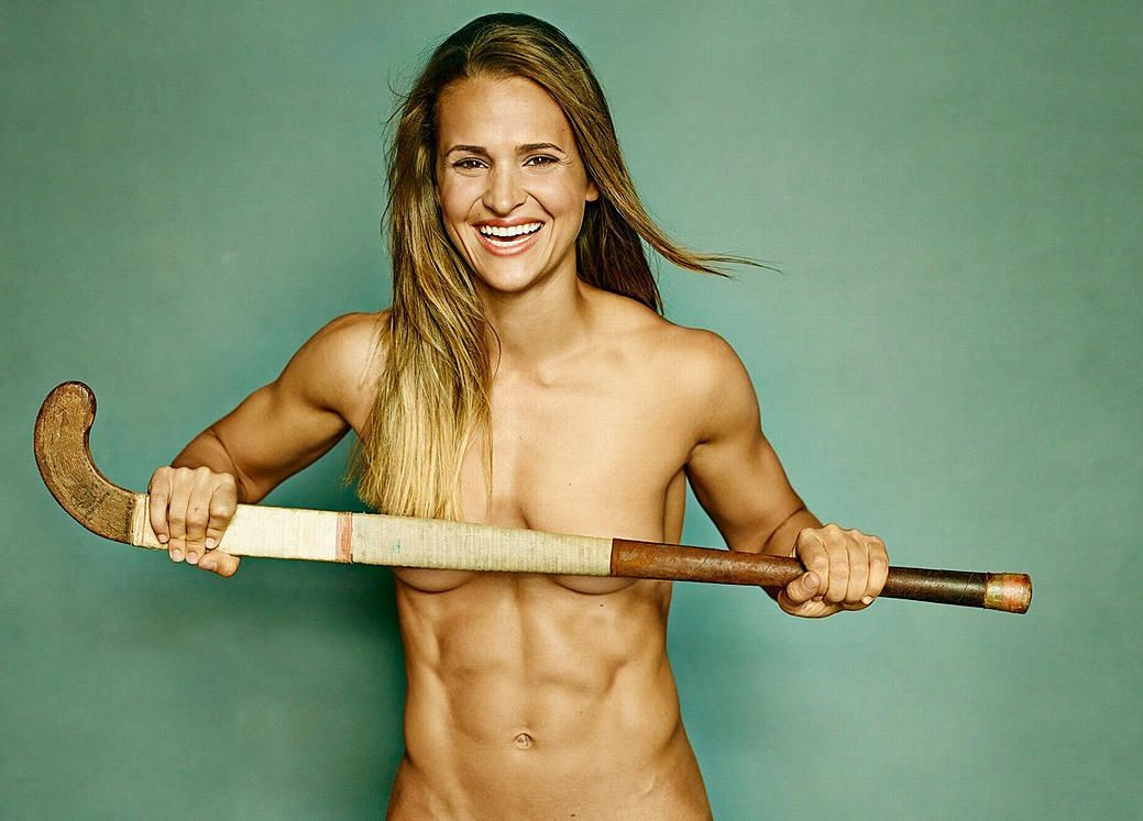ESPN-Body-Issue-2015-26