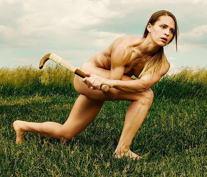 ESPN-Body-Issue-2015-27