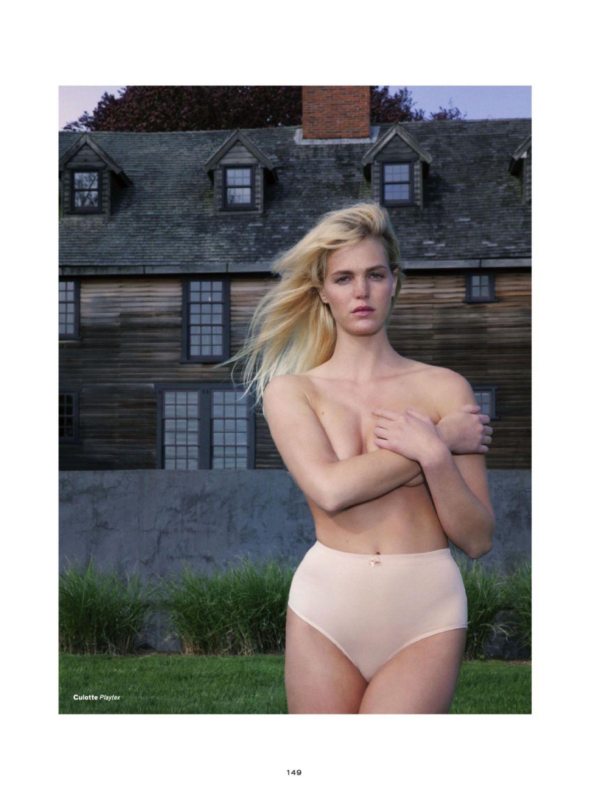 Boobs Eefje 'sjokz' Depoortere nude (95 photos), Tits, Sideboobs, Selfie, in bikini 2020