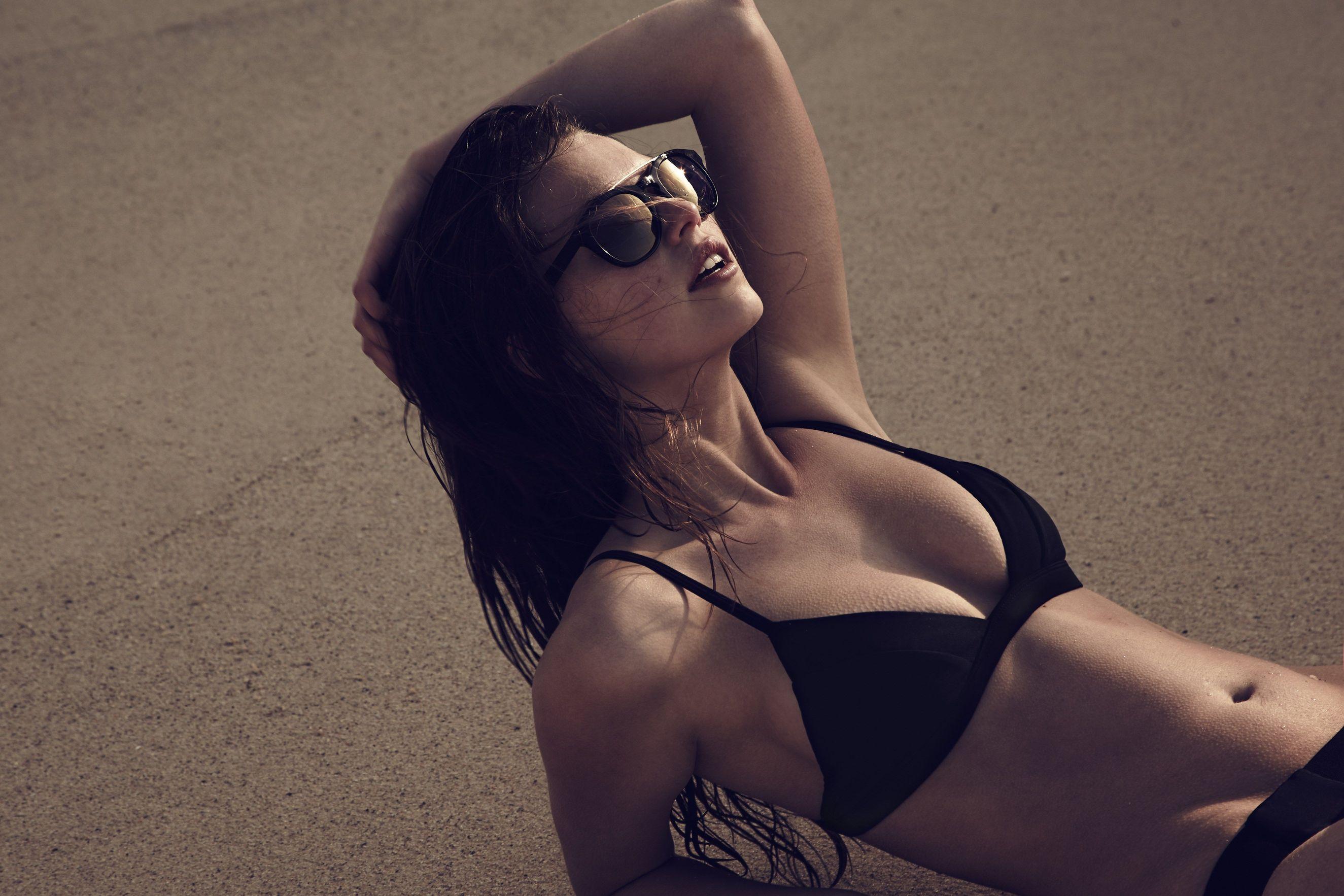 Porno Gigi Midgley nude (11 foto and video), Sexy, Hot, Selfie, panties 2015