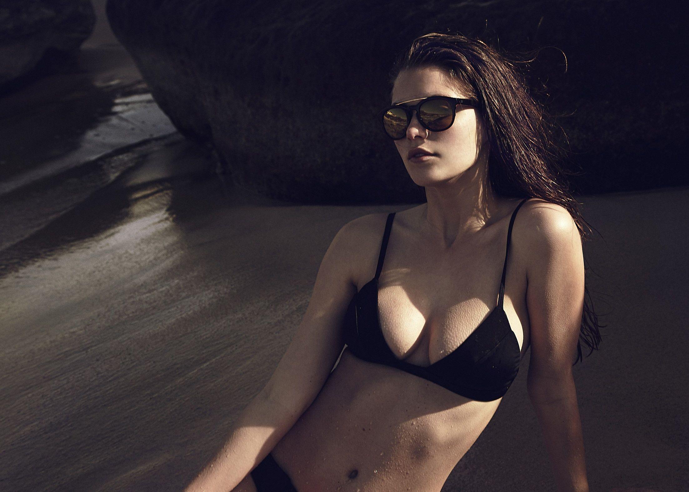 Porno Gigi Midgley nude photos 2019