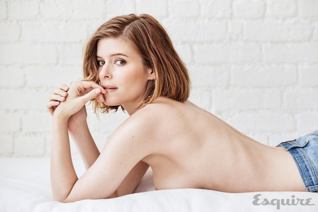 Kate-Mara-Topless-3-1024x683.jpg