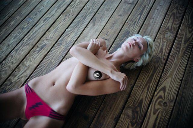 Nude christian girls sex