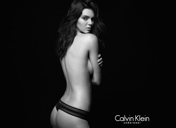 Kendall-Jenner-Sexy-6