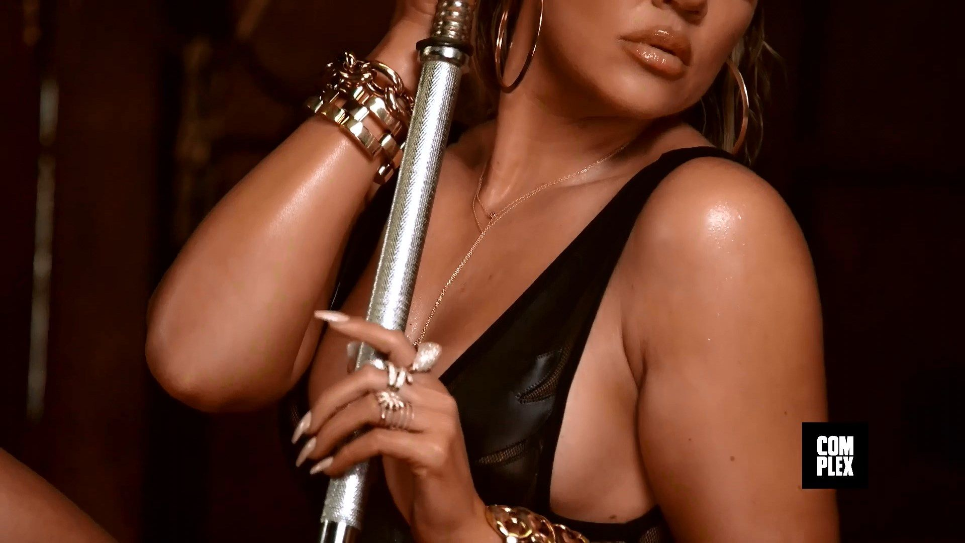 From this khloe kardashian nude and sexy thanks