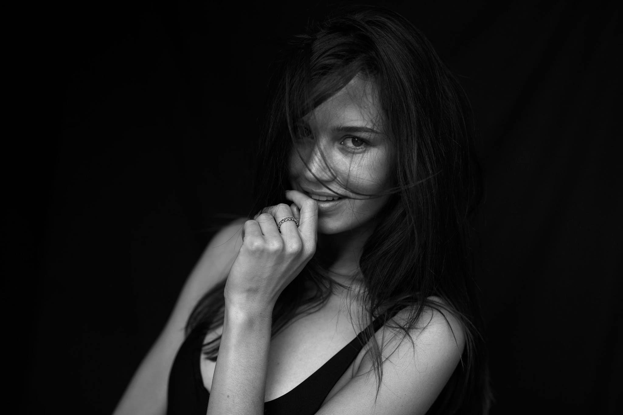 Klaudia Ungerman Nude (29 Photos)