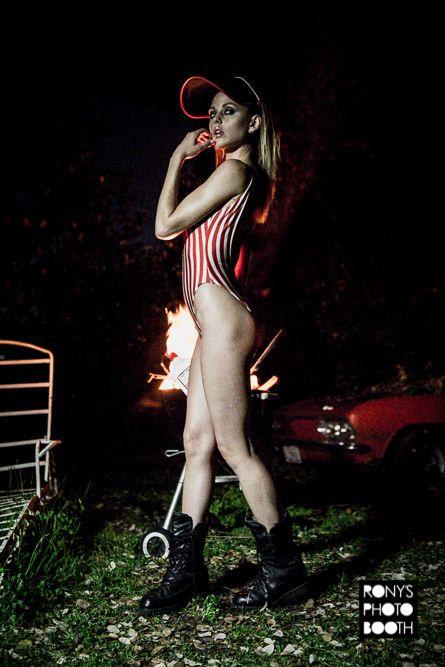 Lindsay-Hancock-Sexy-12