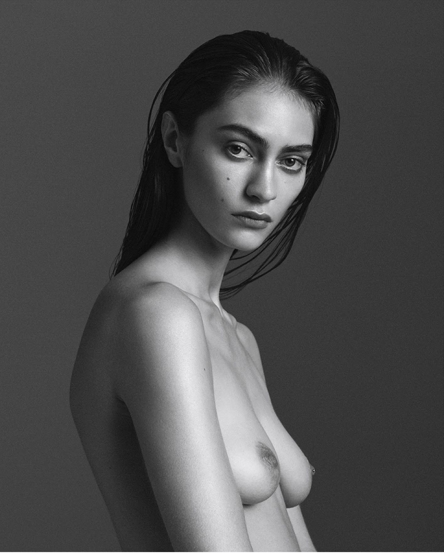 marine-naked-hipster-bbw-girl-porn